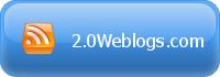 20weblogs