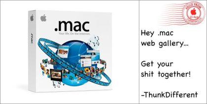 .mac icard